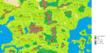 スヴァルガの地図