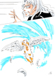 ニケー猫の時代ー(空飛ぶ猫)