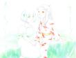 【カレンダー企画】5月