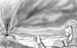 空の宇珠海の渦 第5話