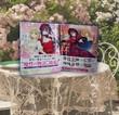祝・エリスの聖杯♡書籍化&コミカライズ!