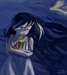自作小説【カナリアの妹】:挿絵その9