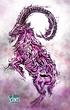 魔物軍系動物型