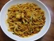 食べ物エッセイ『Kobitoのお料理勉強帖』の第29回の写真1