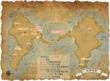 アッサラーム夜想曲_世界地図