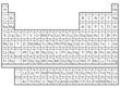 fig.4 元素の周期表
