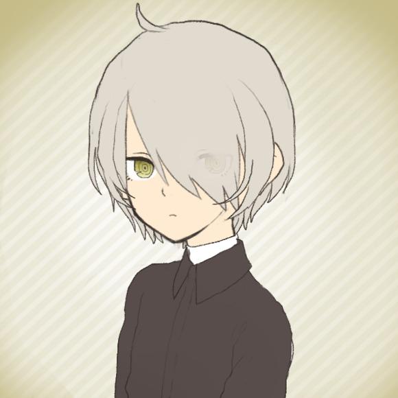 うるちVer.2.0