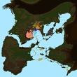 セト中海世界