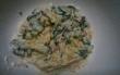 手作り料理 ポテトサラダ