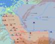 新 西部戦線2