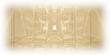 ゼロマキナ背景 ネブル01