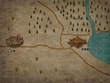12話の地図