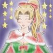 クリスマス☆イーダ