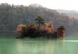ラミアの島