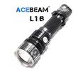 ACEBEAM製 L16
