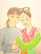 恋の土鈴 2