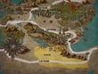 アルダーヒル地方 全地図