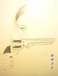 『瑠璃草子』の魔弾2