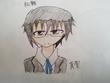 名前変更菜城愛から、松薙真実へ変わりました(*´▽`*)
