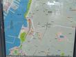 横須賀駅地図