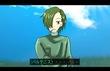 パルテニス 1 (zooh06様・画)