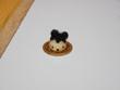 ランドのネズミと五百円玉