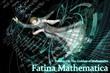 INVISIBLE-Fatina-