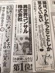新聞広告2