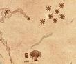 ガラガラポン地図18