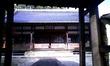 乗福寺 お堂