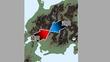 1572japan_map001a