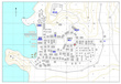 港町地図(商会場所追加)