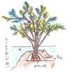 水の世界樹