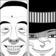 日本最後の島 ワンとカンa