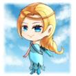 サーフェリア (Ryu様・画)