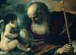 17世紀の絵画