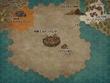 ケモミミ添乗員さん - 地図三章