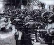 紡績工場1