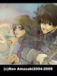Magic&Sword