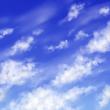 適当ーな雲2