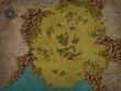 深淵を知る者_王国地図