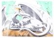 (旧)エルギア挿絵、三章第一話シーン3〜4