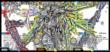 センエースのデュエマオリジナルカード:究極超神化7センエース