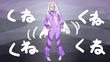 盆栽ウォーズ!! 1-7