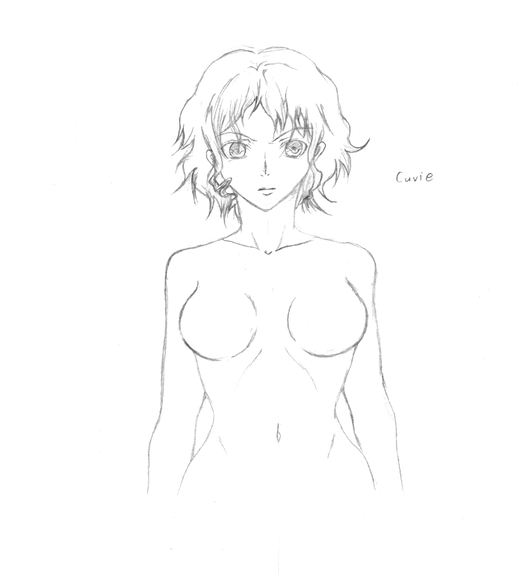 Eva=Cuvie