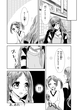 【英雄学園】風紀委員がふざけるだけの話(6/7)