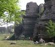 テオドシウスの壁2