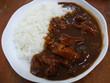 食べ物エッセイ『Kobitoのお料理勉強帖』の第31回の写真