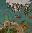 12章地図