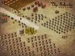 ちょいクズ社畜の異世界ハーレム建国記 セランディア村地図A